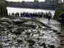 Big Waterways Clean Up 2012