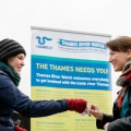 thames-river_watch_launch2_web