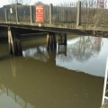 waterworks-river-pollution-nr-olympic-park-3rd-jan-2013