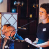 Thames21 celebrates successes and launches Five Year Plan at Ripple Effects reception