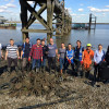 BBC Countryfile puts Thames21's finds to the fore