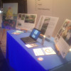 Thames21 features at HSBC Water Programme celebration night