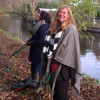 Thames21 River Pinn and Fray's River project receives £18,000 Heathrow Community Fund boost