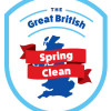 Thames21 embraces Great British Spring Clean with 11 events on rivers across London