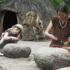 Send pupils back to Stone Age in our new Key Stage 2 session