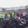 """Volunteer urges Thurrock Council to """"take lead"""" in keeping litter out of Thames"""
