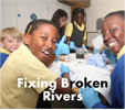 FixingBrokenRivers