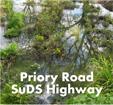 PrioryRoadSuDSHIghway