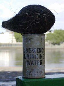 emergencywater