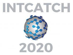 intcatch3-1
