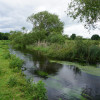 Residents urged to help shape improvement plan for Roundmoor Ditch