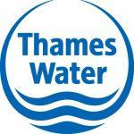 thames-water-logo-rgb