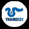 Thames 21