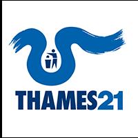 Thames21