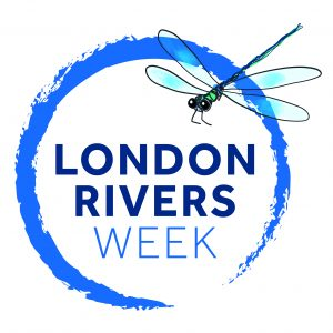 London Rivers Week
