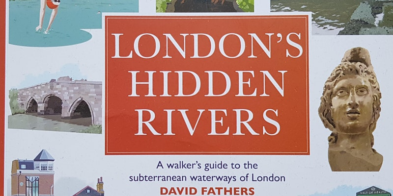 LondonsHiddenRiverswalkOct30